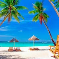Тайланд в ноябре: плюсы отдыха в тропической стране в конце осени