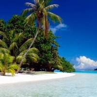 Осенний отпуск: особенности отдыха на тайских курортах в сентябре