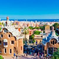 Испания в июле: жаркий отдых в разгаре лета