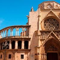 Достопримечательности Валенсии: куда поехать и что посмотреть