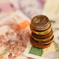 Валюта Чехии: купюры и монеты, использующиеся в Чешской республике