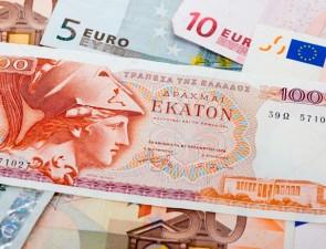 Валюта Греции: какие деньги взять с собой в поездку