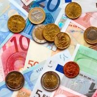 Валюта Испании: что нужно знать туристу о деньгах европейской страны