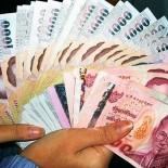 Все о валюте Таиланда: история денежных единиц, расценки на жилье, питание, транспорт