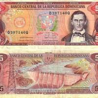 Валюта в Доминикане: чем лучше всего расплачиваться заграницей