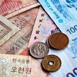 Валюта Вьетнама: чем расплатиться во время поездки заграницу