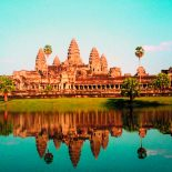 Вьетнам: полезные знания для каждого туриста