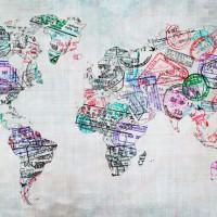 Виза в Сингапур: правила и особенности оформления