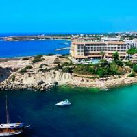 Кипр и Россия: часовые пояса и разница во времени