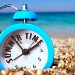 Который час: время и часовые пояса Испании