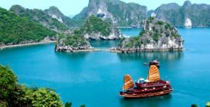 Который час: часовой пояс Вьетнама и разница во времени с Россией